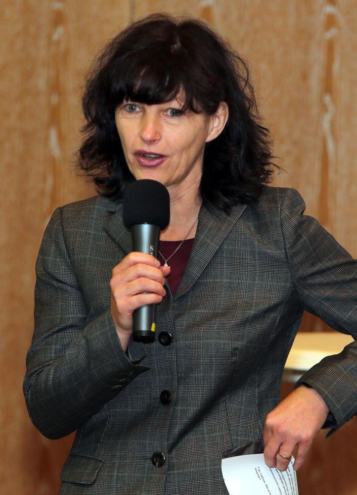Kate Maleike, Deutschlandfunk