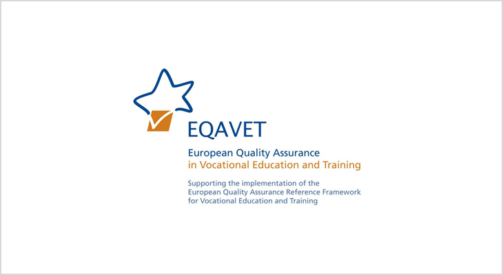 EQAVET PLA on self-assessment for work based learning